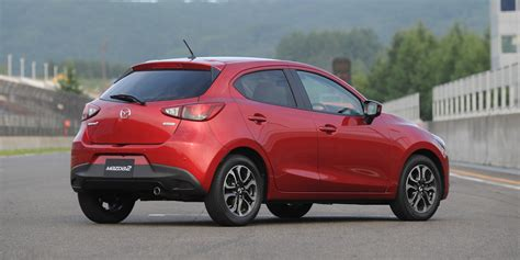 who made mazda cars mazda begins 2014 mazda 3 production autos post