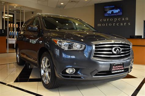 2013 infiniti jx35 for sale near middletown ct ct