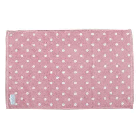 Pink Bathroom Rugs And Mats Pink Rugs Cheapest Rugs Uk