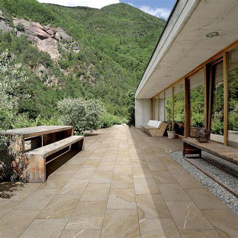 piastrelle in legno per esterni pavimenti gres porcellanato effetto legno marmo pietra