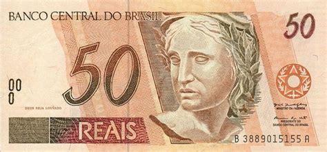 peso uruguaio real cambio peso uruguayo real brasile 241 o valor del tipo de