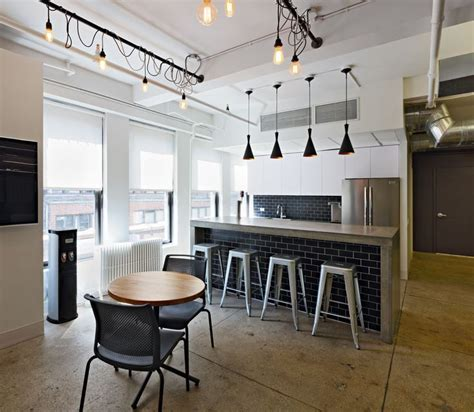 design galleries office pantry 29 best our work images on pinterest architecture