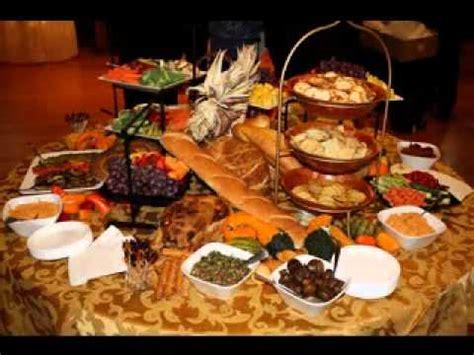 Wedding Appetizers Ideas by Wedding Appetizer Ideas