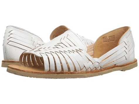 Sandal Fashion 2 Tali Transparan Classic Fashion Sandals Fse03 4 vintage sandals wedges espadrilles 30s 40s 50s 60s 70s