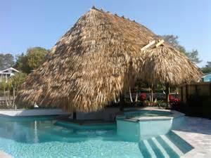 seminole tiki huts 301 moved permanently