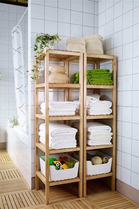 molger shelf unit birch open shelves bath products