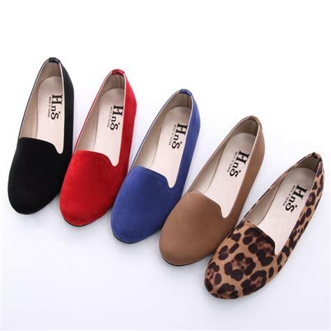 Sepatu Boot Wanita Tali Sing Sepatu Boots Cewek New 5 sepatu cewek populer hadiah me
