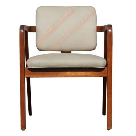 george nelson chair ebay 8 vintage george nelson herman miller chair set ebay