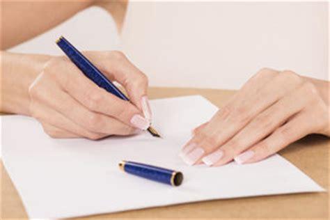 Anschreiben Anrede Eheleute Briefkopf So Schreiben Sie Eheleute Korrekt An