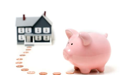 buying a house 6 ways to save for a down payment fast