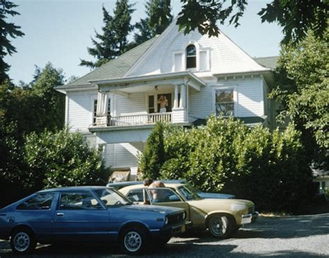 animal house eugene or architecture home design