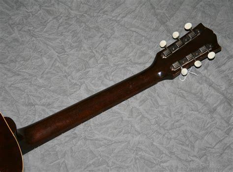 gibson j 45 for sale gibson j 45 1951 guitar for sale garys classic guitars