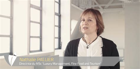 Mba Luxury Management Inseec by Build Your Career Devenir Manager Dans Le Luxe La