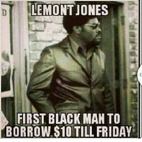 Funny Black History Memes - black history memes youtube