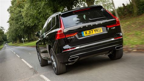 Volvo Xc60 Engine by Volvo Xc60 T8 Engine 2017 Review Car Magazine