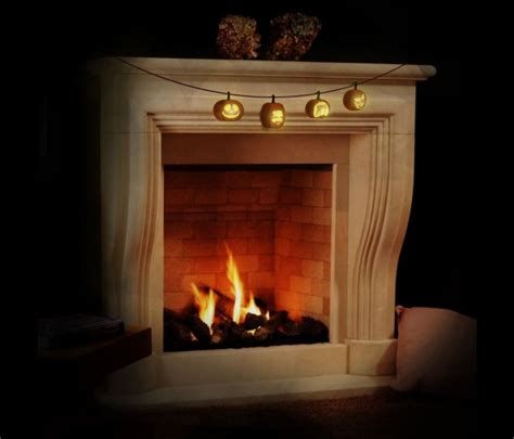Ders For Fireplaces by 3ders Org 6 Cool 3d Printed O Lanterns 3d
