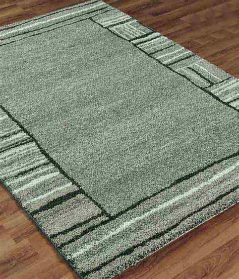 plain grey rug ambadi grey small plain rug best price in india on 9th march 2018 dealtuno