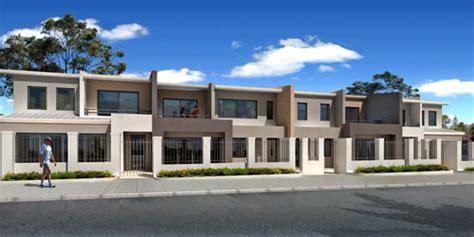 multi residential house plans multi residential house plans house design ideas