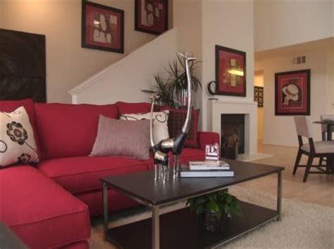 ideas para decorar una casa por dentro como pintar una casa pequena por dentro arquitectura del