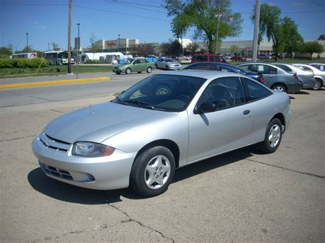 car repair manuals online pdf 2005 chevrolet cavalier windshield wipe control service manual 2005 chevy cavalier air bag 2005 chevrolet cavalier base for sale in grimes
