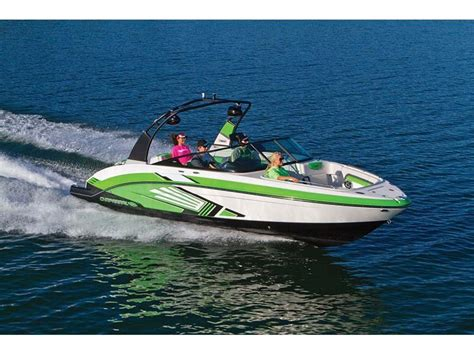 chaparral boats indianapolis 1990 chaparral 243 vortex vrx boats for sale in indiana