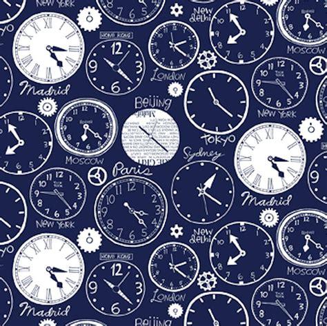 wallpaper engine clock tutorial clock wallpaper wallpapers driverlayer search engine