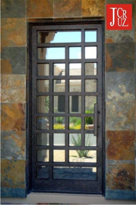 steel door design 91 best images about steel gates on pinterest entry
