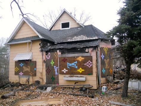 crack house louis vuitton crack house greater des moines public art foundation
