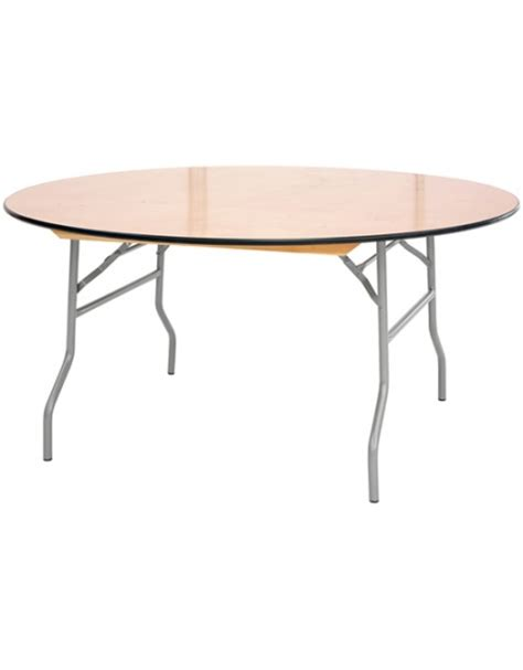 tavolo rotondo pieghevole tavolo rotondo pieghevole tavolo rotondo pieghevole