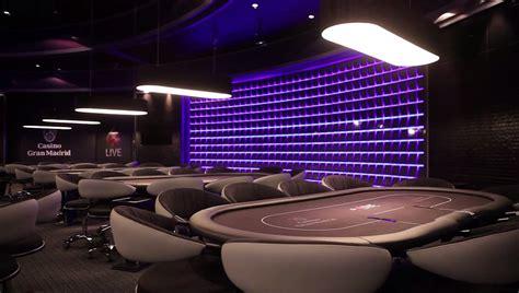 europe bet room casino room filecloudtweets