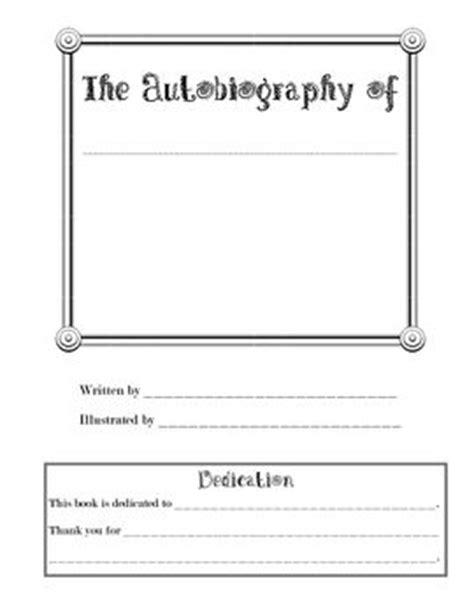 62 best writing images on pinterest autobiography