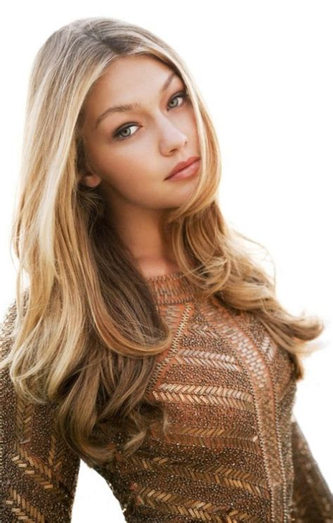 ddg blonde 1000 images about gigi hadid on pinterest tattoo cream