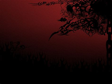 wallpaper black ideas world wallpaper cool black and red background