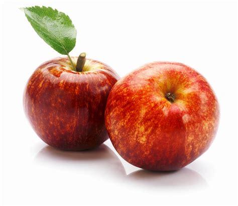 images of fruit 8 best power fruits for better health men s fitness