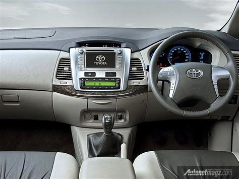 international toyota sewa rental innova jogja new grand innova di jogja murah