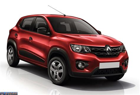 car renault price suv kwid price in india 2017 2018 2019 ford price