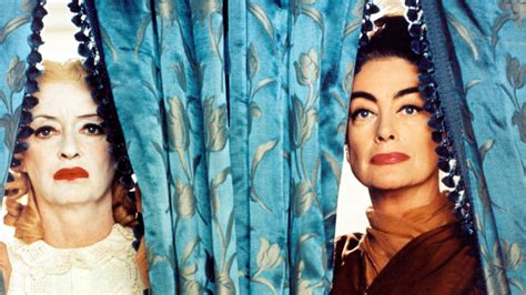 baixar filme what ever happened to baby jane what ever happened to baby jane 1962 film wikipedia what