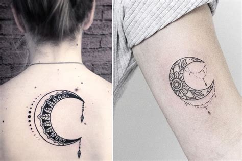 best full moon tattoo effects on mood full tattoo 100 beautiful moon design tattoo 7 best space
