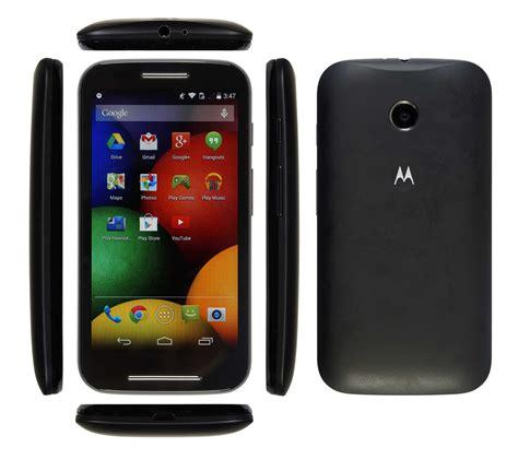 Hp Motorola Android ulasan spesifikasi dan harga hp android motorola moto e