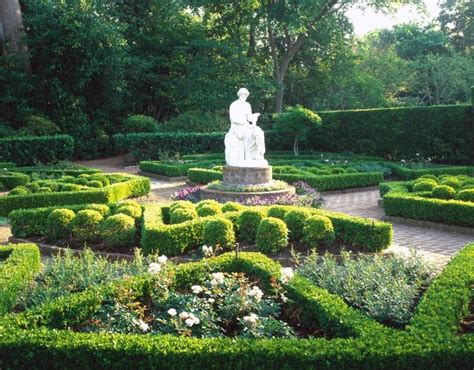 Bayou Bend Collection And Gardens by Pin By De Beau Kristin Werthman On Houston