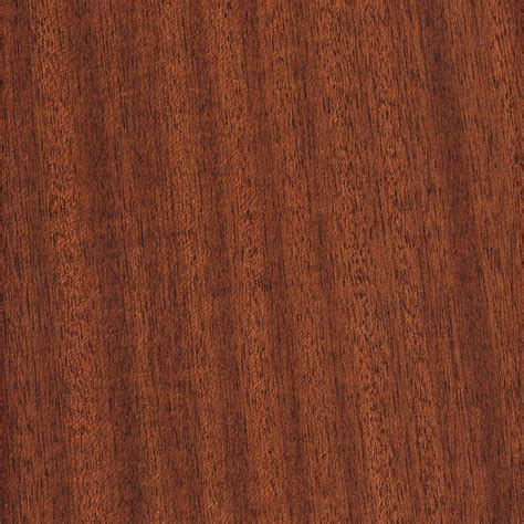 home legend hardwood flooring home legend matte bailey mahogany 3 8 in thick x 5 in