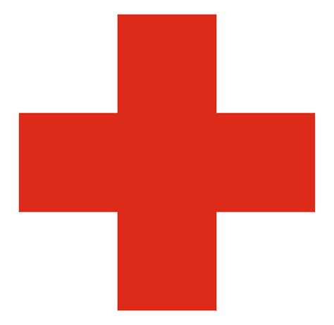 el comite de la plan de mejoramiento comite internacional de la cruz roja c i c r