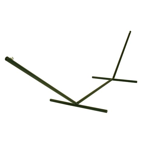 Hammock Stand Green Tri Beam Steel Metal Hammock Stand On Sale L Stgtx