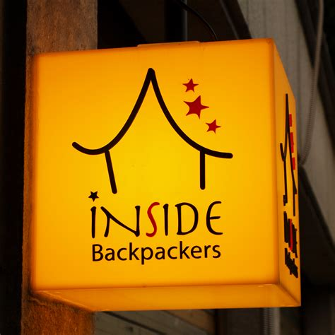 14 best 따라큐 images on backpackers inside in seoul best hostel in south korea