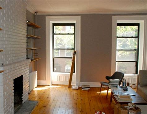 the inside david s brownstone phase 3 progress report valspar coaches and