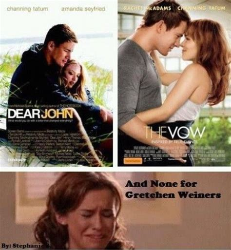 Boo You Whore Meme - 218 best images about boo you whore on pinterest mean