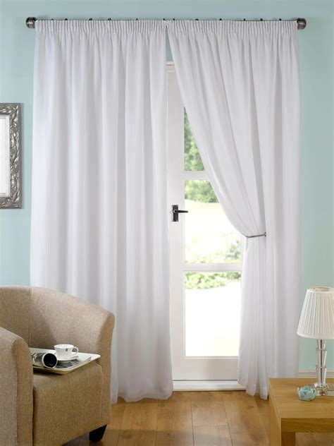 voile curtains top 30 cheapest lined voile curtains uk prices best deals on curtains blinds