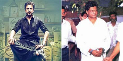 Biography Of Raees Film | srk s raees is heavily inspired from the real story of