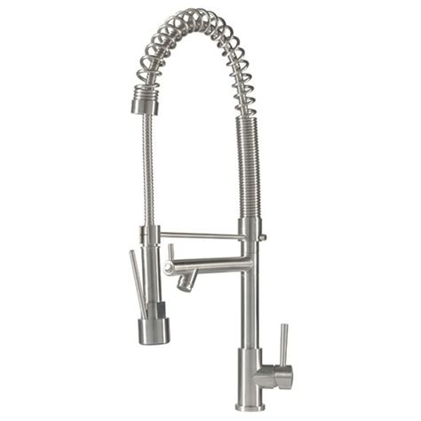 kitchen sink mixer taps uk best 25 taps uk ideas on pinterest beauty products you