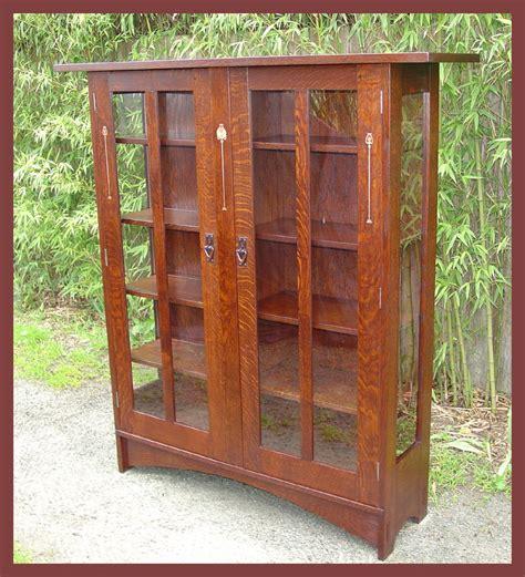 china cabinet glass doors antique china cabinet with glass doors antique furniture